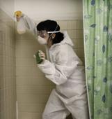 Dusche Putzen grattolf duschen service planung